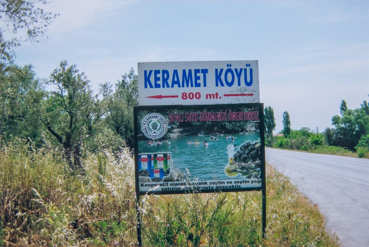 keramet_1