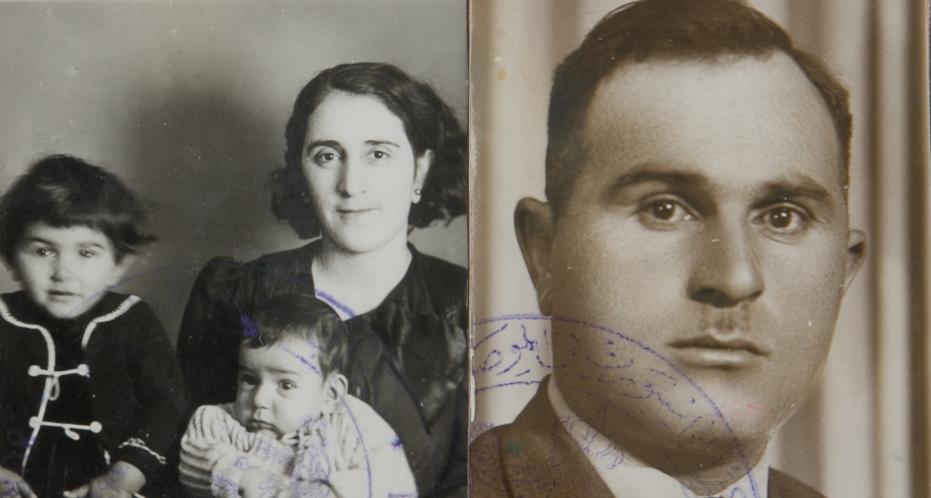 sarkis-delii-sarkisian-and-family_1