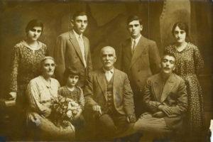 Photo of Heranoush