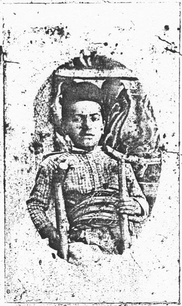 Karakin Choroian